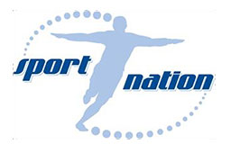 Sport Nation - Athletic Event Management