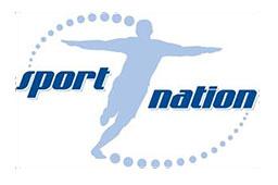 Sport Nation - Athletic Event Management