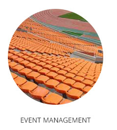Sport Nation Event Management