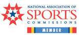 National Associations of Sports Commissions